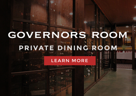 governors-room-helena-silverstar